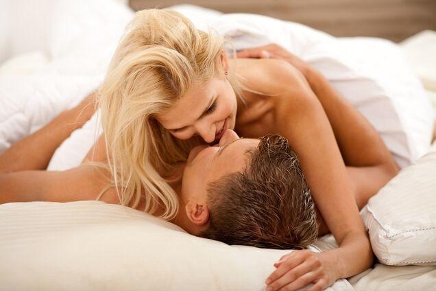 5 продуктів, які не можна їсти перед сексом