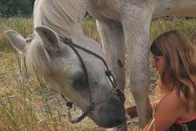 З'явилися подробиці трагедії з дитиною на Харківщині