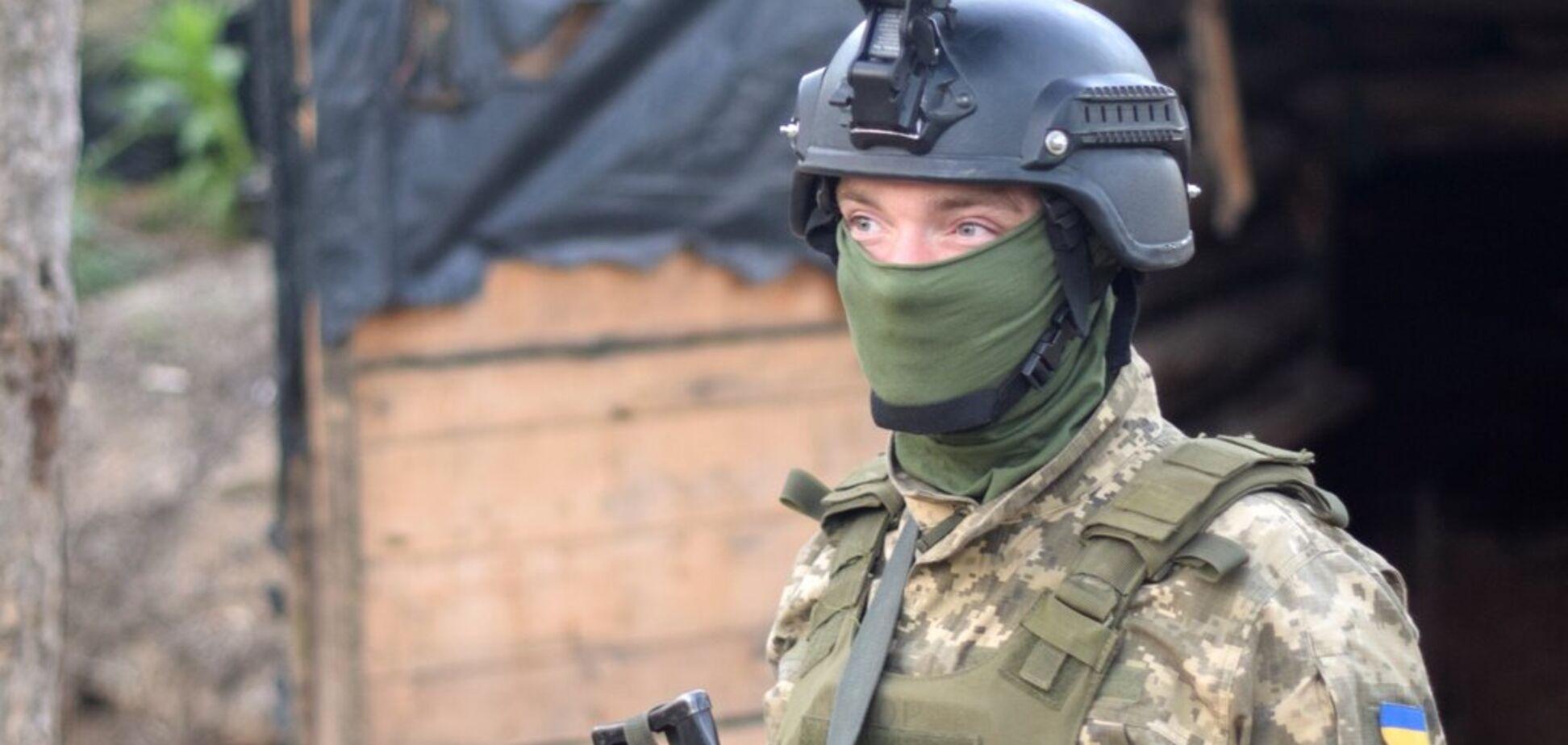 Пропагандисти Кремля в Україні: чому не працює контррозвідка СБУ