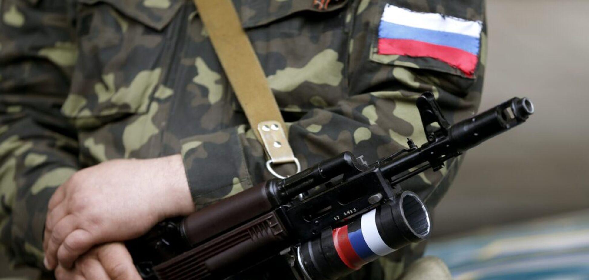 Війна на Донбасі: терористи 'ЛНР' пішли на нову підлість проти України