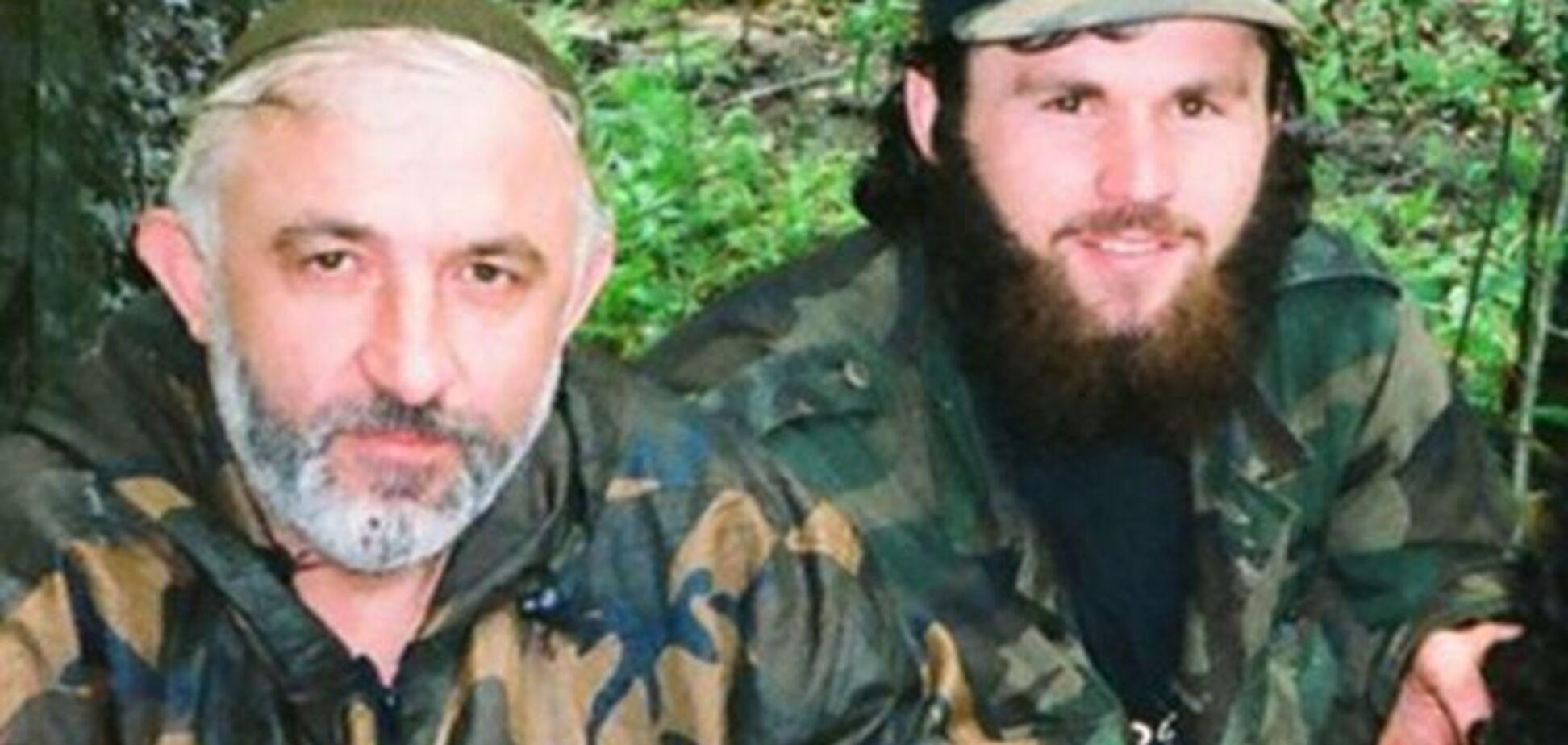 'Чорна мітка': російський соціолог пояснив гучне вбивство ворога Путіна в Берліні