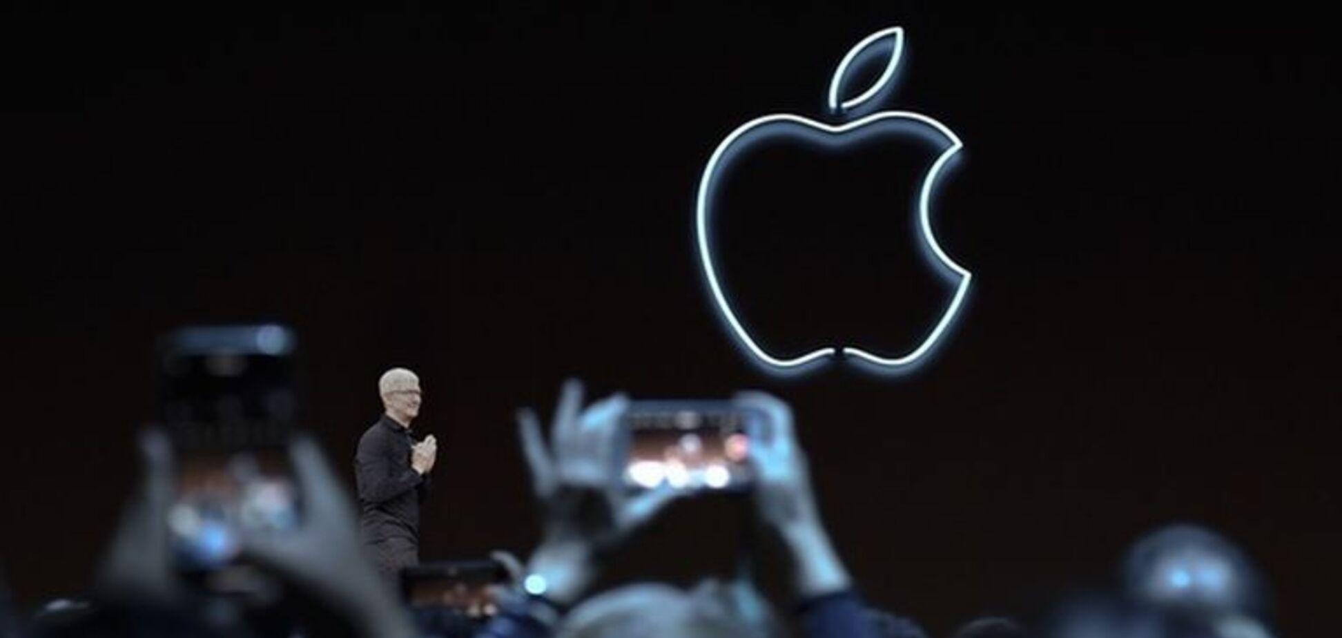 Стало известно о большом сюрпризе Apple: что покажут на презентации