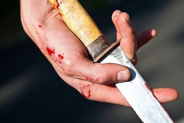 У Дніпрі вбили 29-річного хлопця