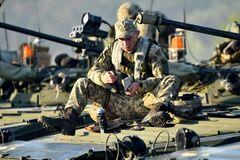 'Мир любой ценой': Жданов заявил об угрозе для суверенитета Украины