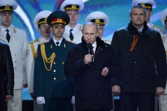 Картинки по запросу Зеленский может нанести страшный удар по Путину и России 10 сентября 2019, 13:03
