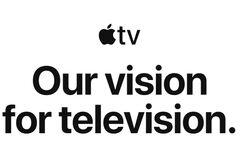 Год бесплатно: Apple показала стриминговый сервис для просмотра фильмов