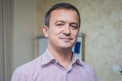 ЗВТ повинна бути розширена на всю продукцію з України - 'Укрлендфармінг'