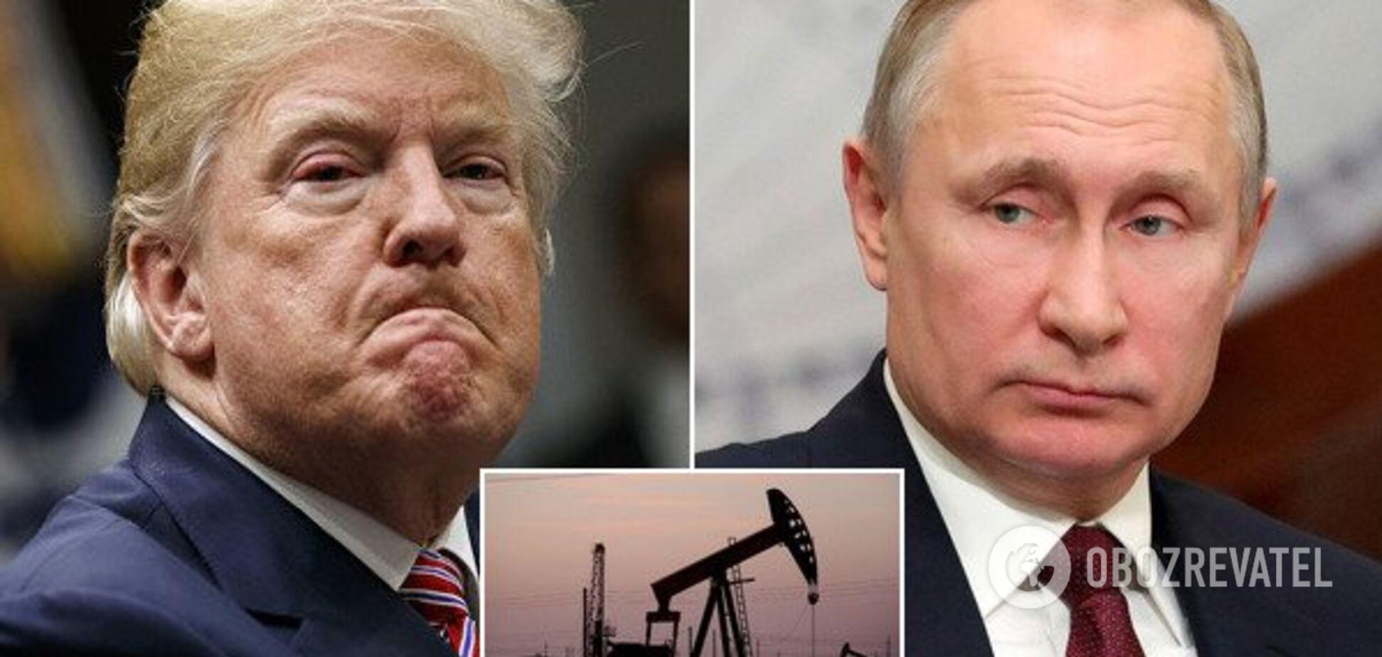 США задумали новый удар по России: кому грозят санкции