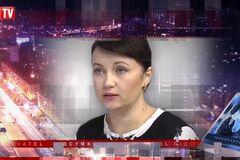 Польща виграла суд у РФ: тепер українська ГТС буде заповнена