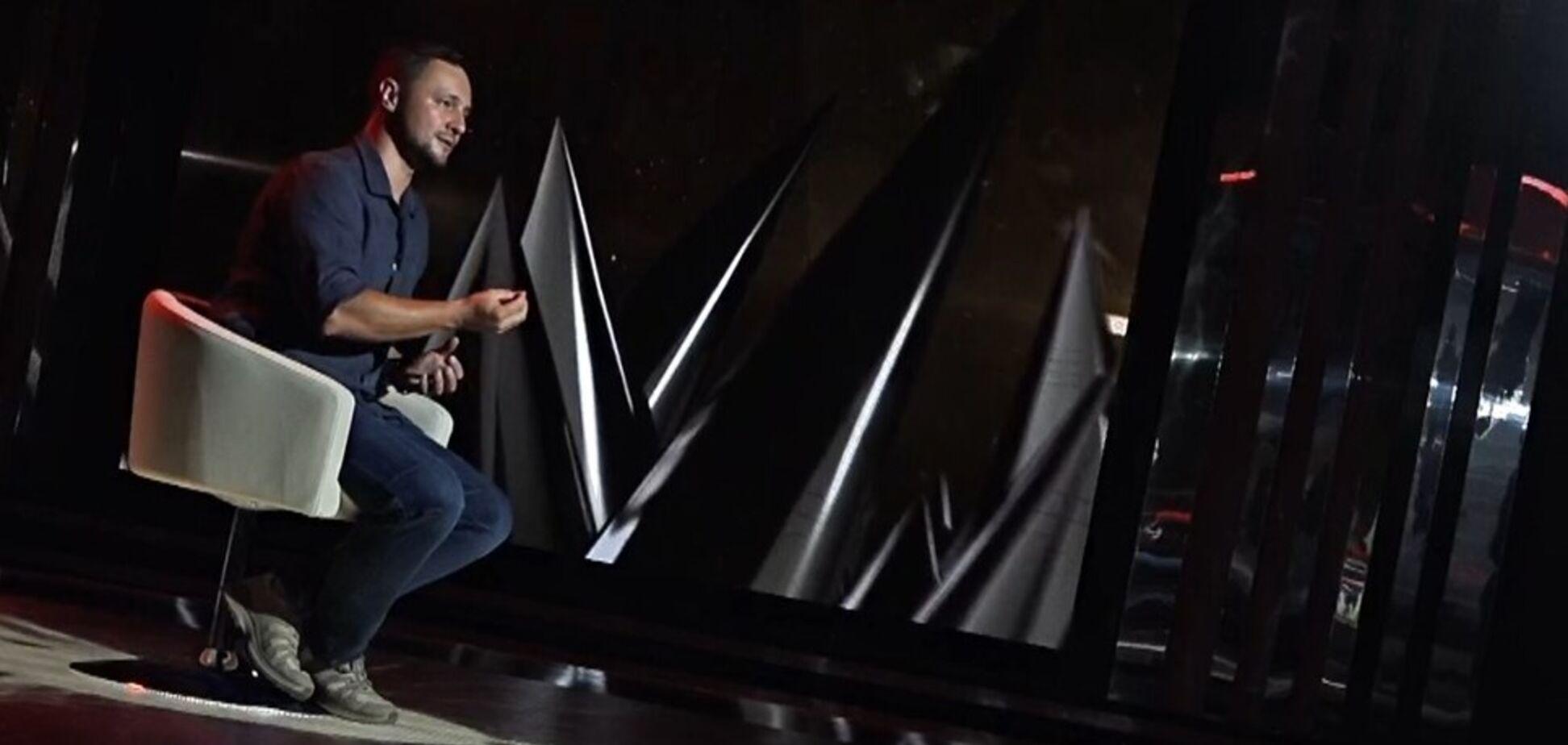 'Наших валят, отвечать нечем...' Озвучен сценарий 'слива' войны на Донбассе