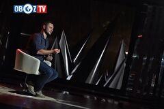 'Наших валять, відповідати нічим...' Озвучено сценарій 'зливу' війни на Донбасі
