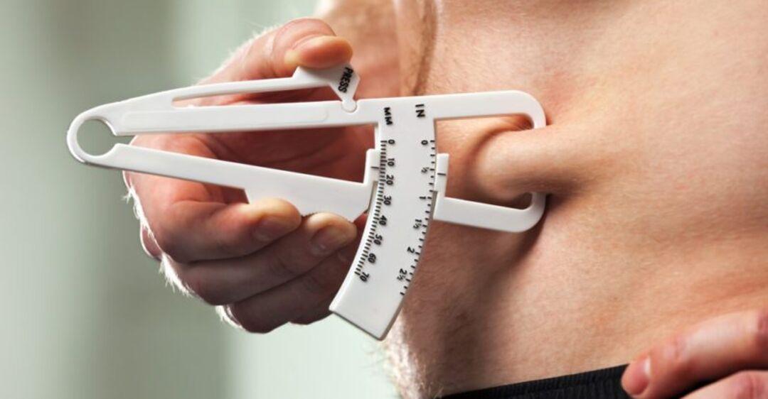 Жир на животе оказался очень опасным для здоровья