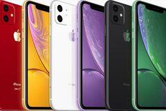 Apple покажет новый iPhone: что уже известно про смартфон