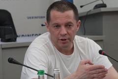 'Конкретна підстава!' Сущенко розповів про жахи в колонії РФ