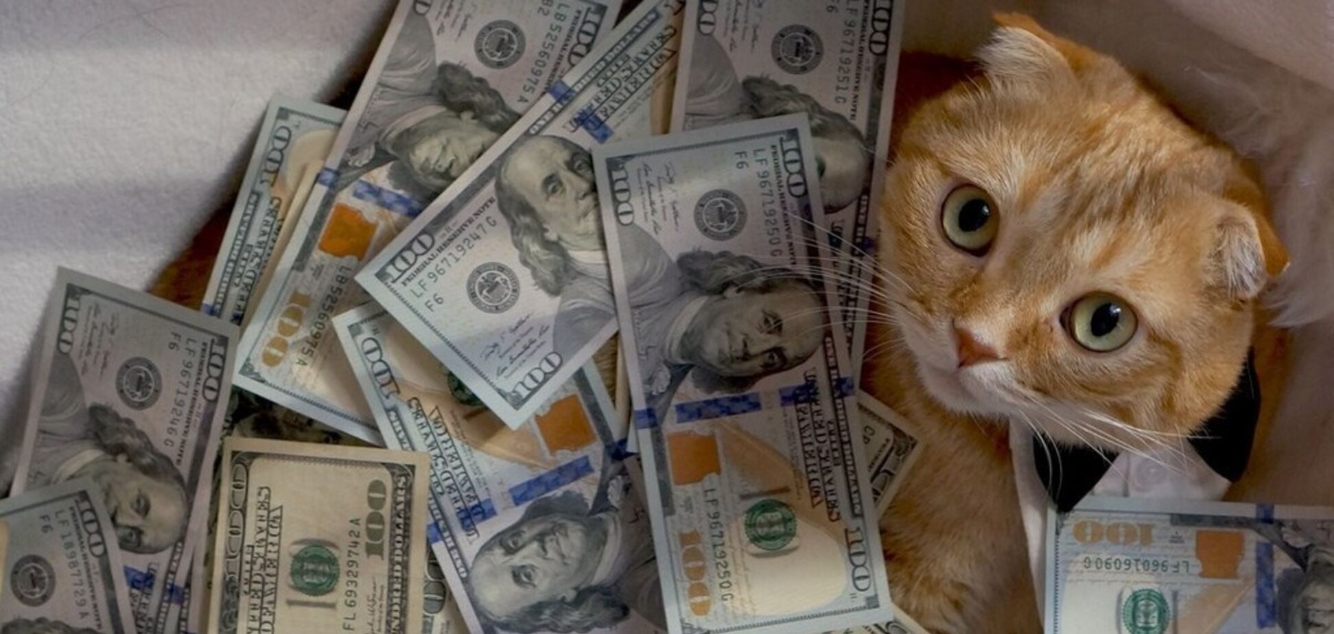 Пятница 13-го: маг рассказал, как сделать денежный талисман