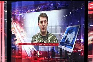 Вибухи в Калинівці: в Міноборони видали подробиці про НП на складах