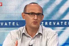 У Зеленского проверят получателей субсидий: эксперт раскрыл детали