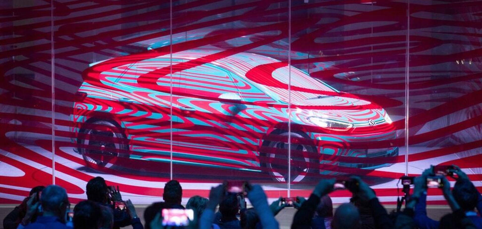 'Грядет экспансия!' Volkswagen снизила цену аккумуляторов до важной психологической отметки