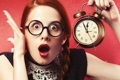 'Опоздал — стой на улице!' В Мариуполе ректор вуза ввел строгое нововведения
