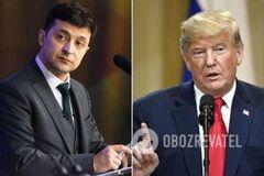 Встреча Зеленского с Трампом: что принесет Украине победу?