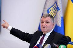 Аваков провів перестановки в керівництві Нацполіціі