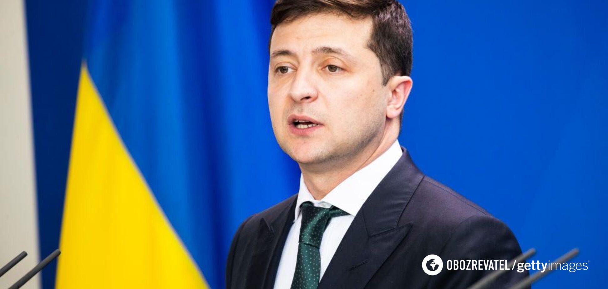 Почему экономические успехи Украины выше российских?