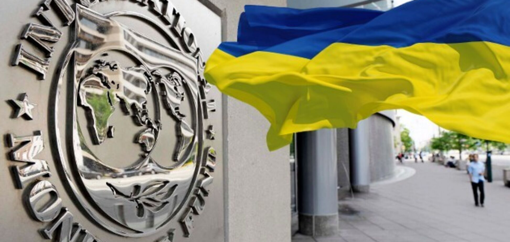 В МВФ избрали нового главу: что известно об историческом назначении