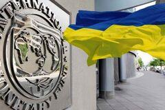 У МВФ обрали нового главу: що відомо про історичне призначення