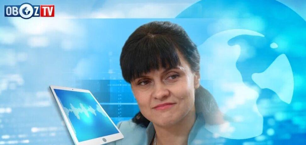 Роспуск ЦИК: Комитет избирателей выступил против решения Зеленского