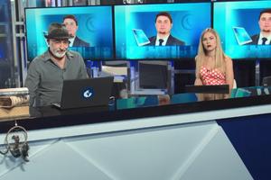 Гражданская конфискация в Украине: юрист объяснил, кто лишится имущества