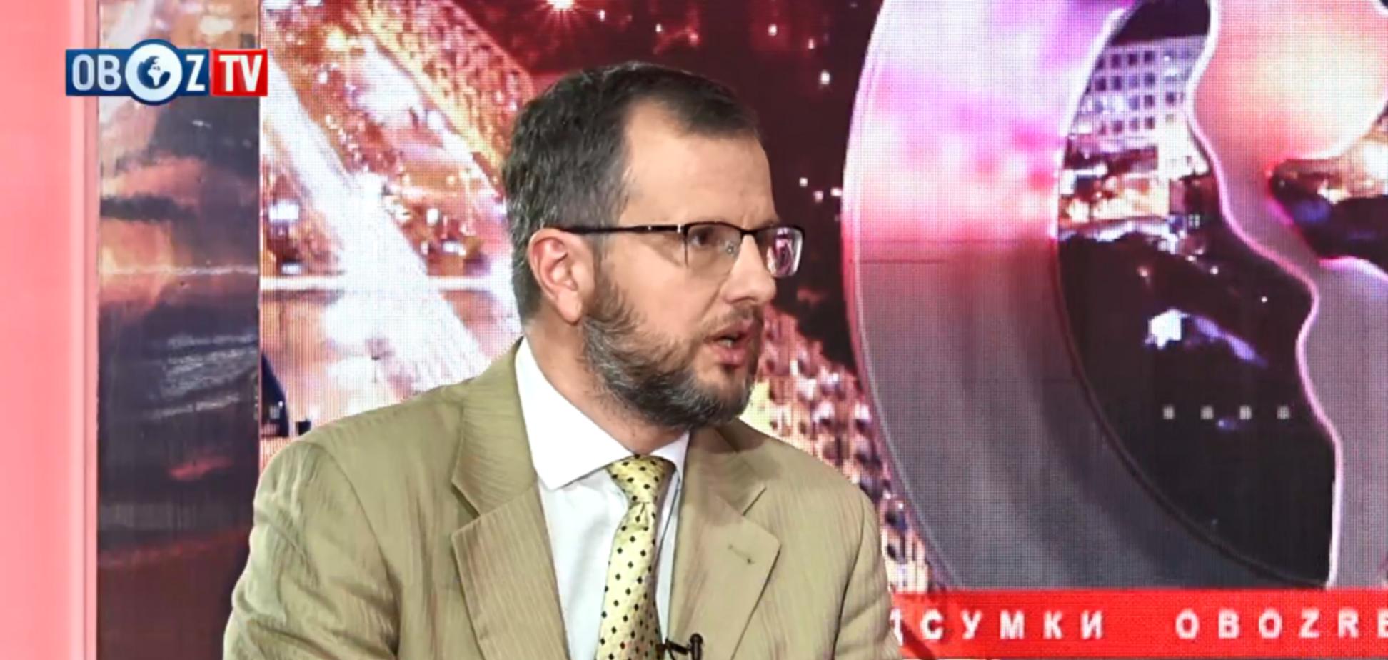 Що буде з доларом в Україні: економіст озвучив два сценарії