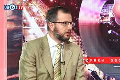Что будет с долларом в Украине: экономист озвучил два сценария
