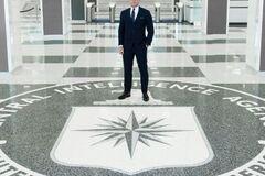Кремль строго засекретил историю шпиона Смоленкова