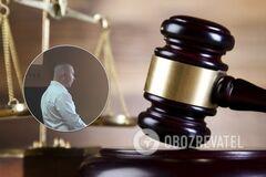 У Кам'янському побили 17-річну дівчину: справа отримала несподіване продовження
