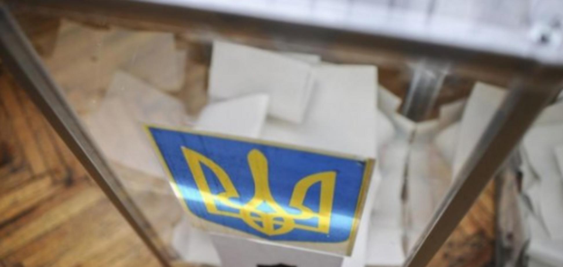 Дострокові вибори в Києві: стало відомо про важливий нюанс