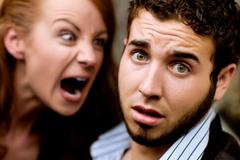 Как уничтожить бывшую жену