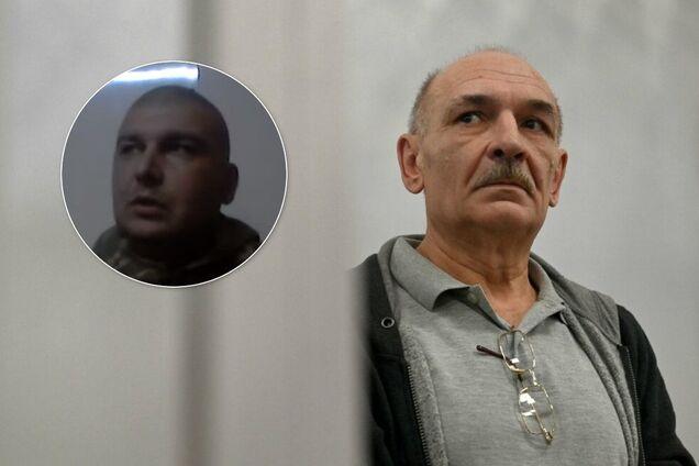 Разведчик сделал тревожное заявление по выдаче Цемаха
