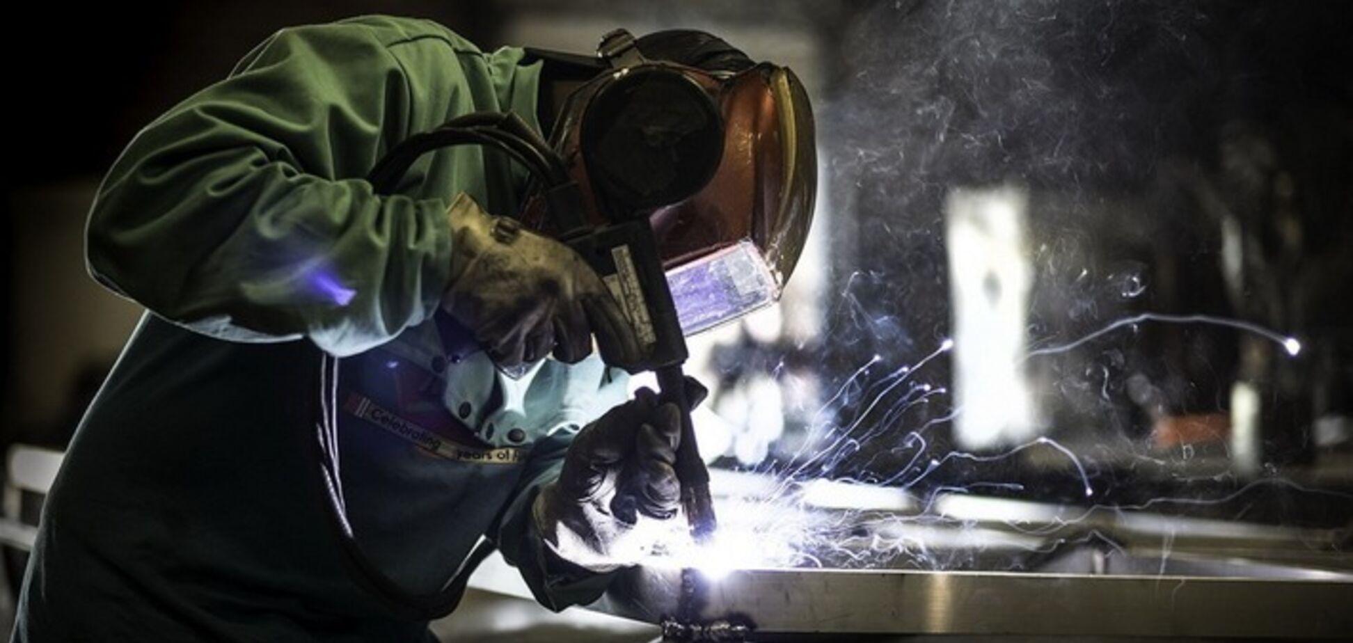 Під Дніпром на підприємстві загинув працівник: що сталося