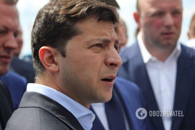 У Дніпро їде президент: мета візиту