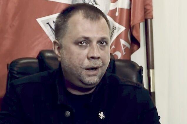 Александр Бородай: Донбасс уже интегрирован в РФ. Украина распадется и России придется интегрировать ряд территорий Украины. Будем ждать