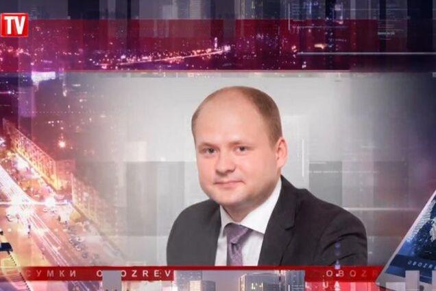 Перелік боржників ''Нафтогазу'': чи всі українці отримають опалення взимку