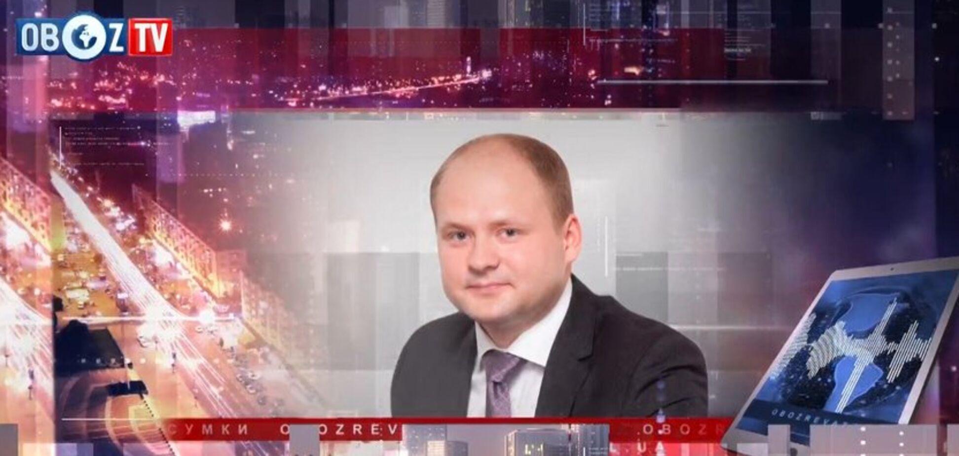 Перечень должников ''Нафтогаза'': все ли украинцы получат отопление зимой