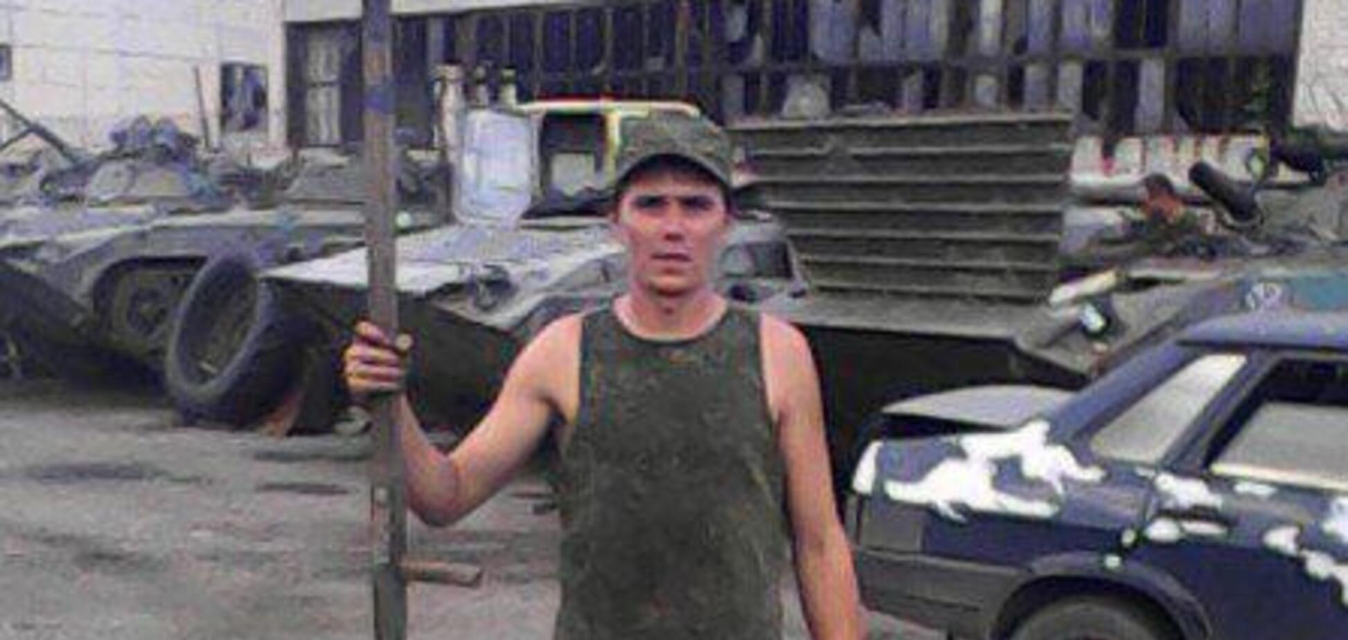 'Перемога за нами!' ЗСУ показали ліквідованого терориста
