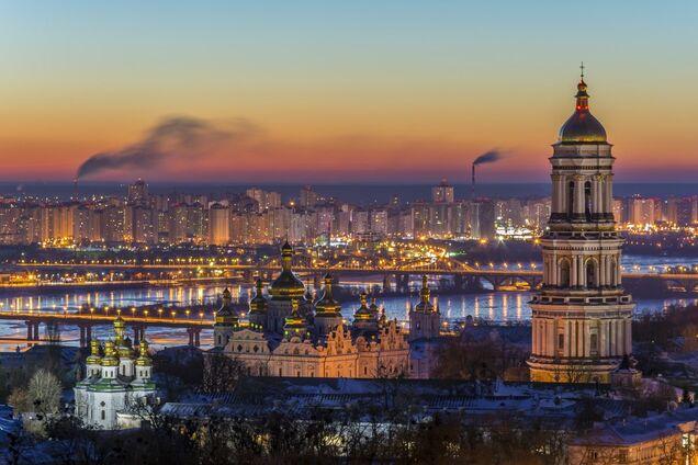 Київ потребує перезавантаження влади: голос кожного киянина має бути почутий