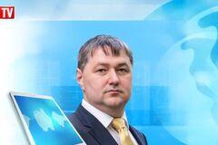 Парламент дав слабину: експерт з транспортних питань про євробляхи