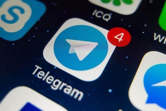 Топ-10 телеграмм-каналов о политике, которые заслуживают внимания