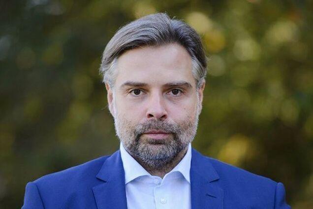 3 миллиарда долларов: озвучены потери Украины от закона №1210
