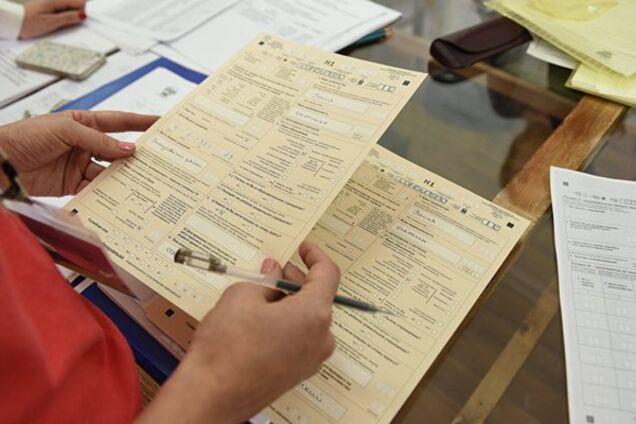 В Украине проведут перепись населения