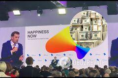 Новые правила для работающих и продажа земли: что пообещал премьер Гончарук на YES