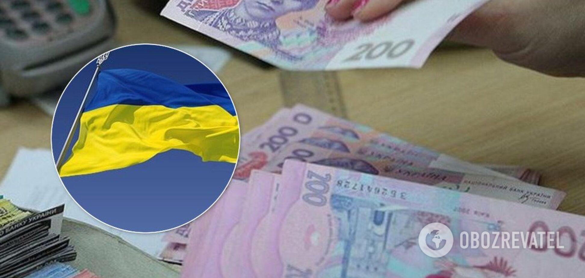 Українцям хочуть різко підвищити прожитковий мінімум: що придумали 'слуги'